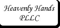 Heavenly Hands PLLC